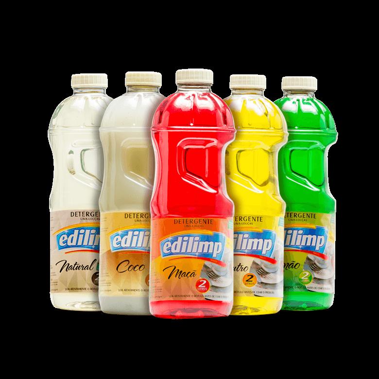 Detergente---780x780