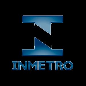 cert-Inmetro
