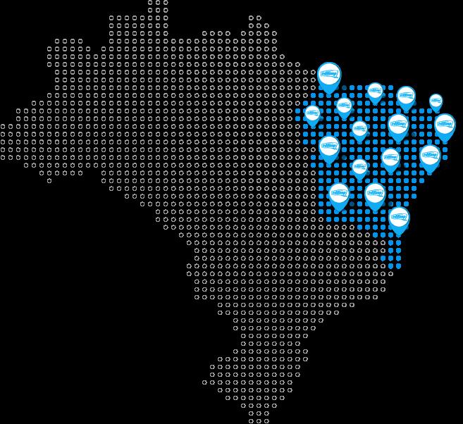 mapa-brasil-edilimp